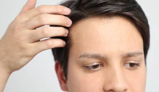 育毛剤で髪の毛が早く伸びることはある?髪の毛の仕組みを解説