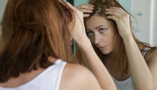 危険な毛根の状態とは?抜け毛・薄毛の予防法もご紹介