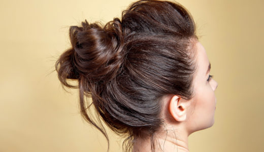 薄毛でも自信が持てる!男性・女性別におすすめの髪型をご紹介します