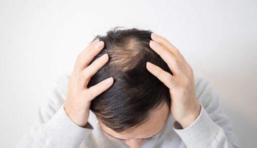 育毛剤が効かない人のタイプは?理由や効果的な使い方を解説!