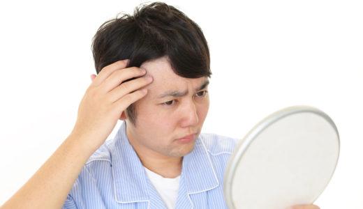 他人の髪が気になる人は男女ともに約半数!本人にそのことを伝えられる?