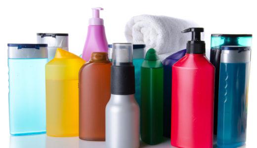 「育毛剤×育毛剤」「育毛剤×発毛剤」の併用はOK?単品使用が勧められる2つの理由