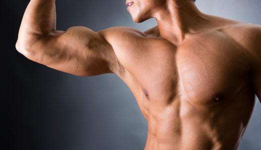 薄毛(AGA)と男性ホルモンの関係は?男性ホルモンをコントロールする方法
