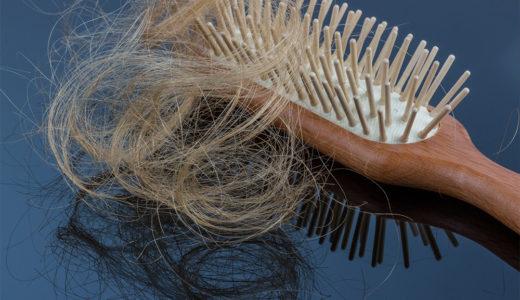 細くなった髪は元の太さに戻せる?髪が細い原因と育毛対策6選