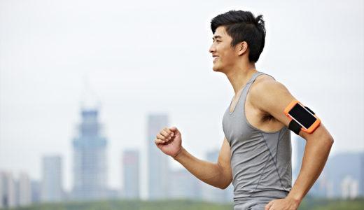 運動不足は薄毛を招く!薄毛予防につながる運動方法・運動後の正しいヘアケア