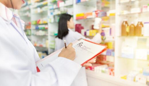 AGA治療薬として注目される「デュタステリド」とは?効果・副作用を解説!