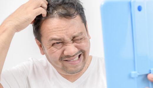 頭皮にかさぶたができてしまう原因とは?よくある疑問や予防法も解説!