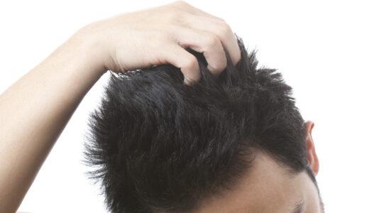 育毛トニックで薄毛・抜け毛対策はできる?効果や使い方を徹底解説