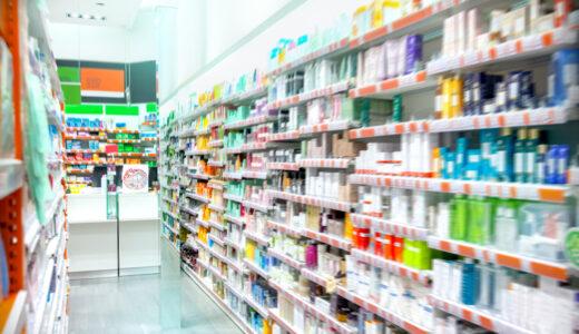 育毛剤は薬局でも購入できる!商品選びのポイント3つをご紹介